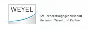 Logo Hermann Weyel & Partner